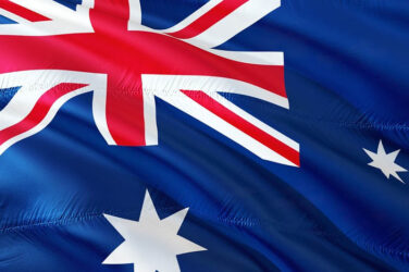 Newest Australian Online Casinos For Aussie Players In 2020