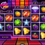 Mega Flip – New Relax Gaming Slot With Reel Flip
