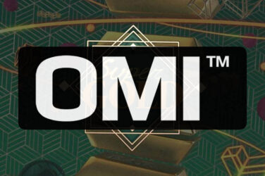 OMI Gaming Agrees Casino Content Deal With QTech Games