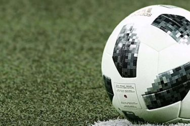 Online Betting Sites Inundated As English Premier League (EPL) Returns