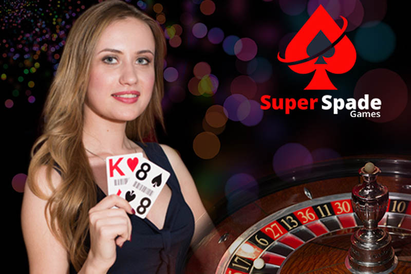 Super Spade Gaming Thrilled To Have Soft2bet On Board