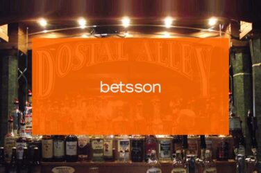 Swedish Online Gambling Firm Betsson To Provide US Sports Betting In Colorado