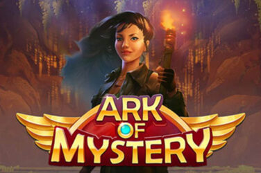 Top 3 Mystery Online Slots You Can Play For Free In June 2020