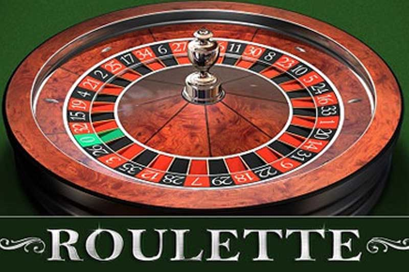 Top 3 Online Roulette Games You Can Play For Free In June 2020