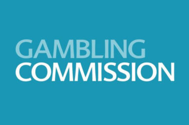 UK Gambling Commission Consulting On VIP Customers