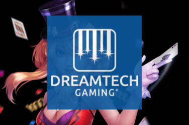 Yggdrasil's GATI Technology Gives DreamTech Gaming Opportunity To Quickly Scale Business