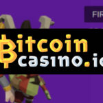 Claim 0.1 BTC Bitcoin Casino Bonus Worth €800+ In July 2020