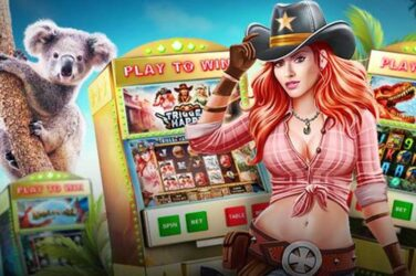 $75 Free Chip Casino Bonus No Deposit For Australian Players