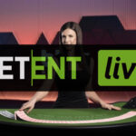 888casino Owner Very Pleased To Be Signing New NetEnt Live Casino Deal