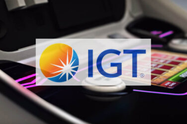 Pennsylvania Gaming Control Approve IGT's Truck-Stop Slot And Casino Gaming Terminals