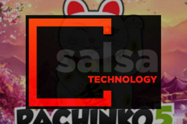 Atomo Gaming And Salsa Technology To Collaborate In Gaming Content Link-Up