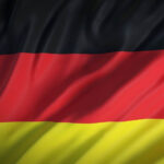 Best Casino Bonuses For German Players In July 2020