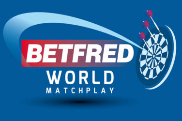 Stroke Association To Receive Thousands Of Pounds In Donations From Sportsbook Betfred