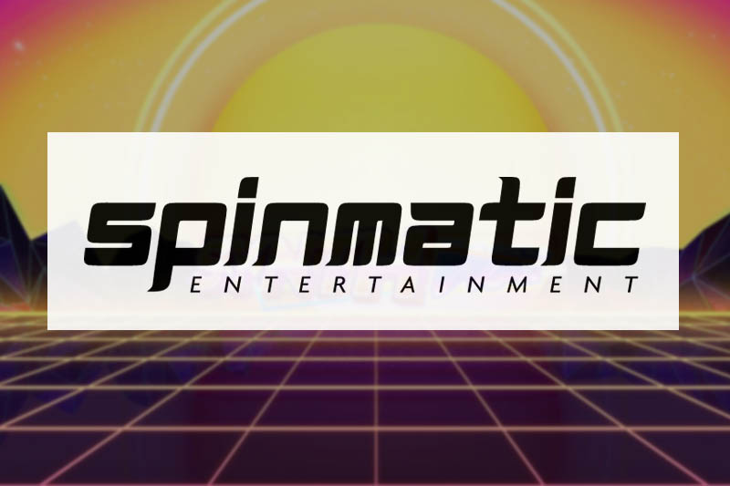 Betmaster Happy With Trusted Partner Spinmatic