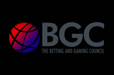 Betting And Gaming Council Slam UK Government Casino U-Turn
