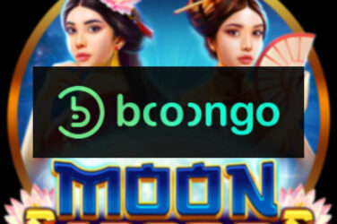 Online Slots Developer Booongo Strikes Asian Gambling Deal With Flow Gaming