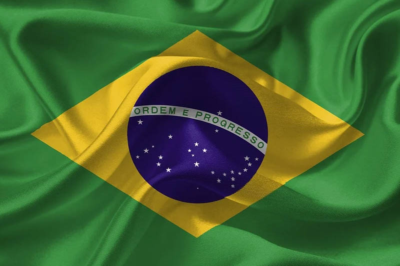 Gambling Operators And Affiliates To Update Brazilian Market Compliance