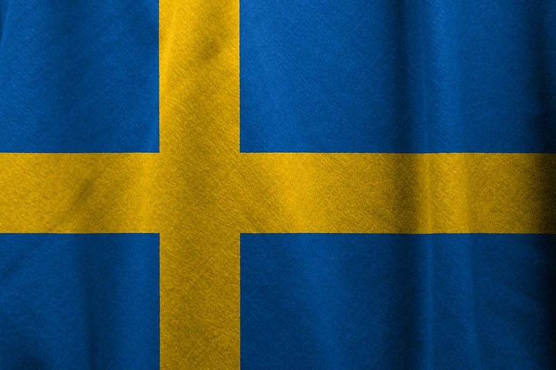 Online Casino CampoBet Launches In Sweden