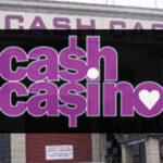 Cash Casino Calgary And Red Deer Link-Up With Passport Technology