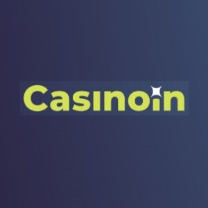 Casinoin Casino Review