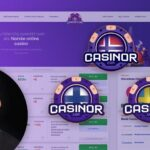 Casinor.com Sold For Seven Figure Amount