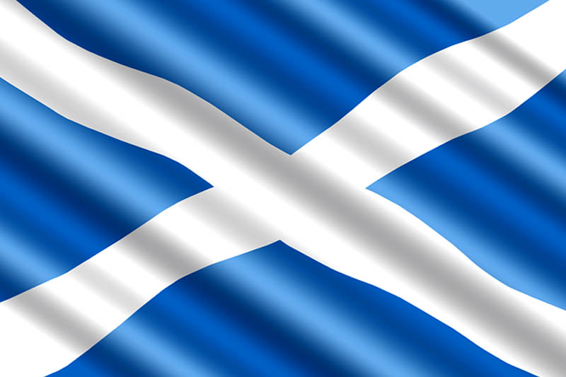 Casinos In Scotland To Re-open From 24th August 2020 Following Covid-19 Shutdown