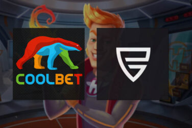 Estonian Casino And Sportsbook Coolbet Collaborates With Push Gaming