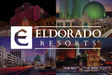 Eldorado Resorts Completes Caesars Entertainment Acquisition