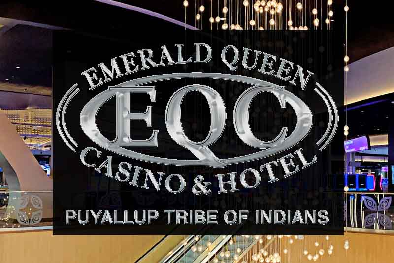 IGT Proud To Enhance Emerald Queen I-5 Casino Gaming Experience With New Deal