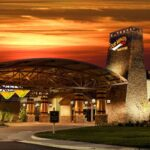 Four Winds Casinos Excited To Partner With Sports Betting Provider Kambi