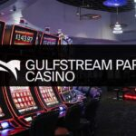 Gulfstream Park Casino Florida Selects Konami Gaming's SYNKROS To Replace Management System