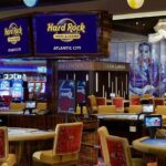 Hard Rock Casinos Launch New Health And Safety Program Amid Covid-19 Re-Opening