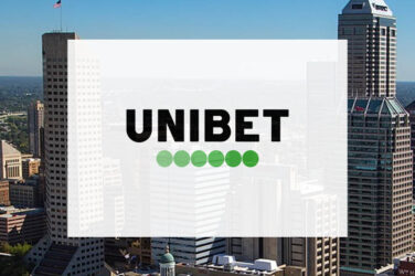 Unibet Launches In The Hoosier State As Kindred's US Expansion Continues