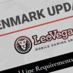 LeoVegas Update Gambling Advertising In Denmark As Danish Gambling Authority Releases Guidance