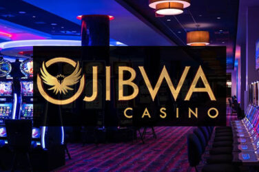 Michigan Casino Ojibwa Casino Partners With Golden Nugget