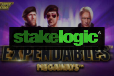 Microgaming Delighted To Collaborate With Stakelogic