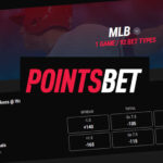 MLB Detroit Tigers Make History By Striking Deal With PointsBet