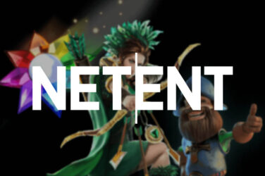 NetEnt Company Update Including Revenue Increase And Evolution Gaming Takeover