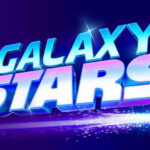 Galaxy Stars – New 20 Line Slot Release From Genesis Gaming