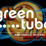 Novomatic Greentube Links Up With Sportsbook And Casino STS