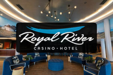 Royal River Casino Partners With Table Trac To Upgrade Table Game Player Tracking
