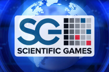 Casino Game Provider Scientific Games' Q2 Revenue Impacted By Covid-19