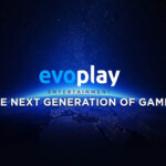 Casino Solutions Provider Slotegrator Thrilled To Partner With Evoplay Entertainment
