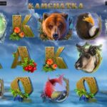 Kamchatka – Slot Of The Week 3 July 2020