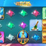 Ticket To The Stars – Slot Of The Week 9th July 2020