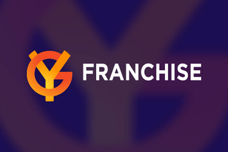SoftGamings And Yggdrasil Gaming Agree Franchise Deal