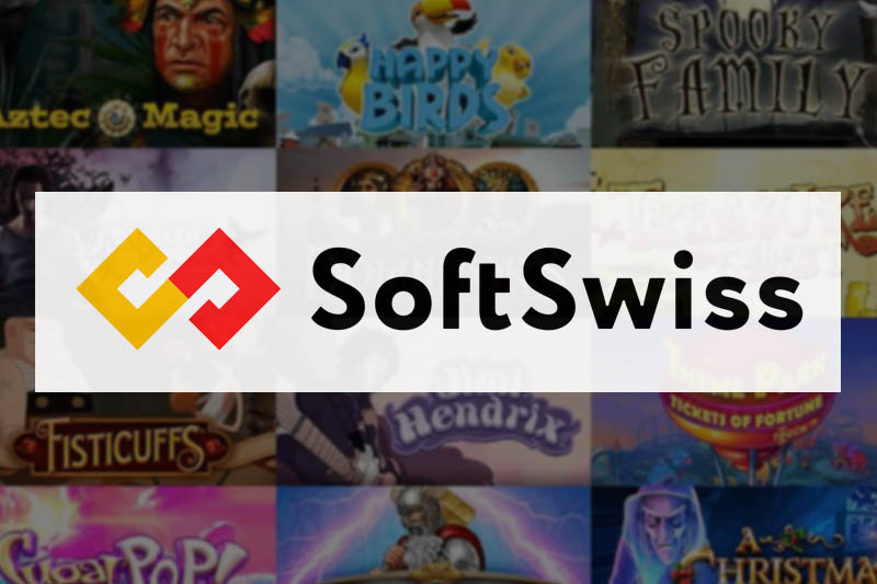 SoftSwiss Delighted To Become Part Of Yggdrasil Franchise Network