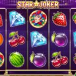 Best 5 Joker Themed Slots To Play In July 2020