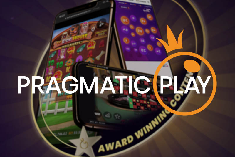 Superbets To Offer All Of Pragmatic Play's Games To Customers Via New Partnership
