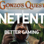 Top 3 NetEnt Online Casinos For NetEnt Slots In July 2020